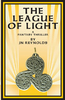 Click image for larger version - Name: league_of_light_cover.jpg, Views: 2, Size: 217.76 KB