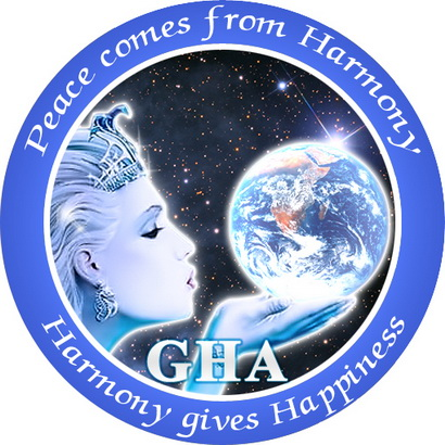 Global Harmony Association